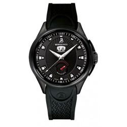 Bertolucci Forza Watch Power Reserve 1344.51.42.102D.901