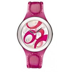 Bertolucci Serena Garbo Watch 303.51.41.1C1.3HH