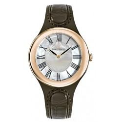Bertolucci Serena Garbo Watch 303.51.47.3B1.366