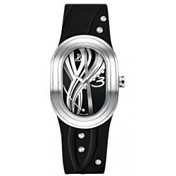 Bertolucci Serena Watch 323.51.41.1D3.101