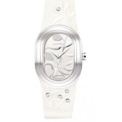 Bertolucci Serena Watch Limited Edition 323.51.41.1DE.000