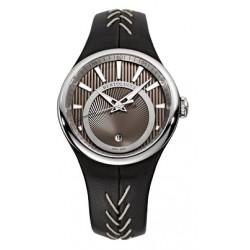 Bertolucci Serena Garbo Watch 343.51.41.106.106L