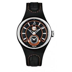 Bertolucci Serena Garbo Watch 344.51.41.30D.311