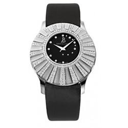 Bertolucci Stria Watch 723.50.41.8.15D.R01
