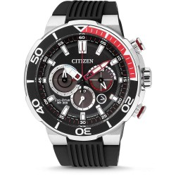 Watch Eco Drive CA4250-03E WATCHES