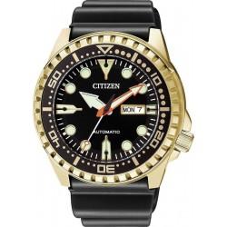 Watch Promaster Marine Automatic NH8383-17E