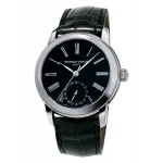 FC-710MB4H6 Manufacture Classic GENT'S WATCHES