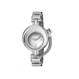 Γυναικεια Κοσμηματα Ρολόι John Galliano R1553101645 ICONIST 88b95588ff8