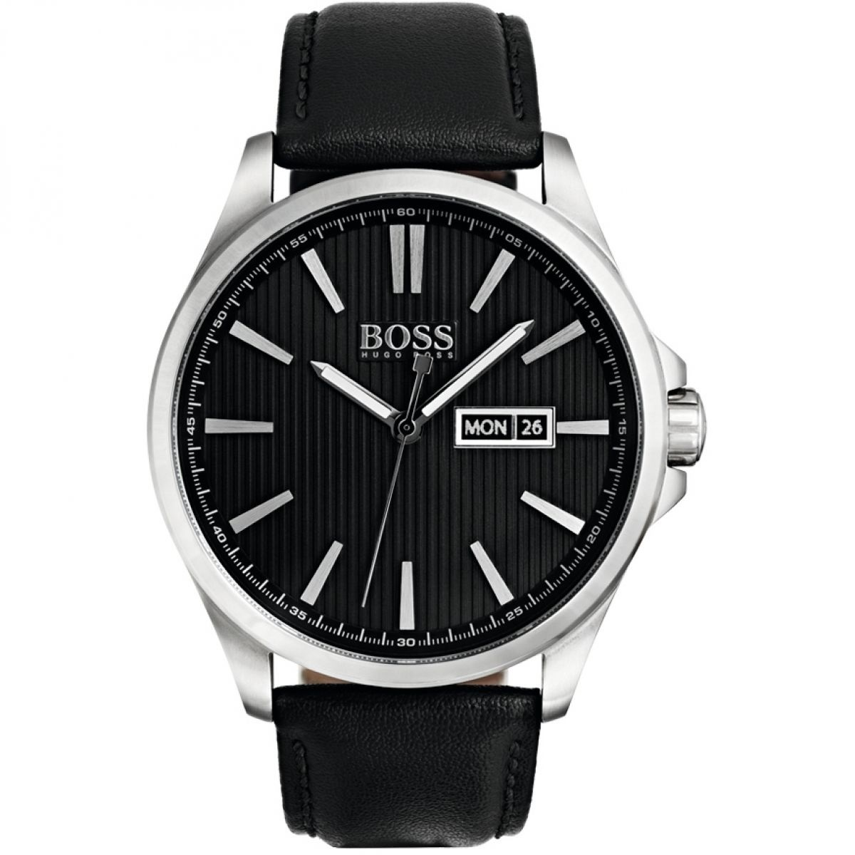 7ff31f134d ΡΟΛΟΪ Hugo Boss 1513464 ΑΝΔΡΙΚΑ ΡΟΛΟΓΙΑ