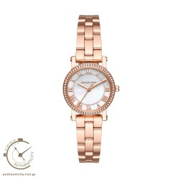 Norie Mother of Pearl Dial MK3558 WATCHES