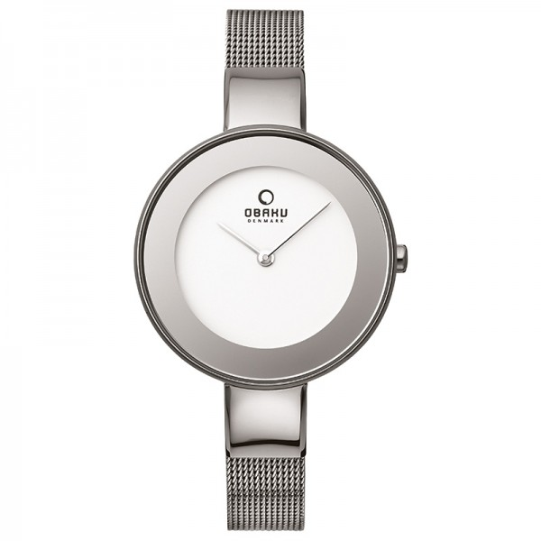 Watch Himmel Steel V167LXCIMC WATCHES