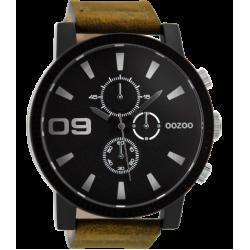 Watch C9033 WATCHES