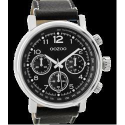 Watch C9459 WATCHES