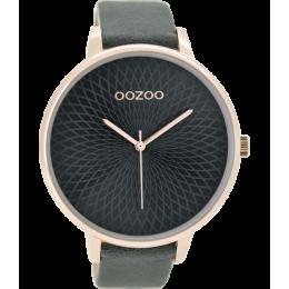 Γυναικεια Κοσμηματα Oozoo C9524 ΡΟΛΟΓΙΑ -14% a25468dcd2c