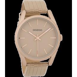 Γυναικεια Κοσμηματα Oozoo C9583 ΡΟΛΟΓΙΑ -14% 5289d7f5cfe