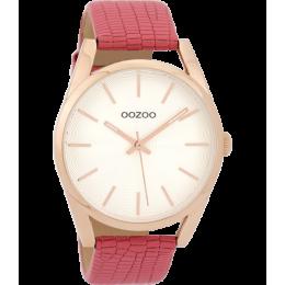 Γυναικεια Κοσμηματα Oozoo C9584 ΡΟΛΟΓΙΑ -14% 9f14a5b6d90