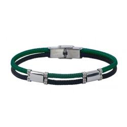 Rosso Amante Bracelet UBR011VN