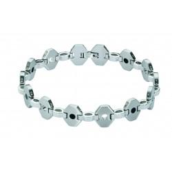 UBR024MT Gents' Bracelet JEWELLERY