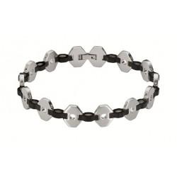 UBR031MG Gents' Bracelet JEWELLERY