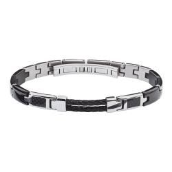 UBR051IG Gents' Bracelet JEWELLERY