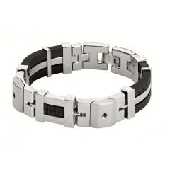UBR054MT Gents' Bracelet JEWELLERY