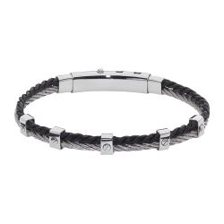 UBR055IG Gents' Bracelet JEWELLERY