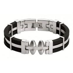 UBR055MT Gents' Bracelet JEWELLERY
