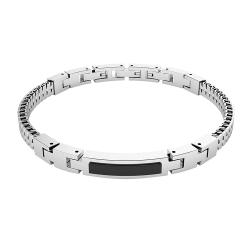 UBR068IR Gents' Bracelet JEWELLERY