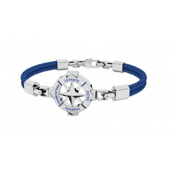 UBR069LR Gents' Bracelet JEWELLERY