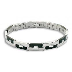 UBR090OG Gents' Bracelet JEWELLERY