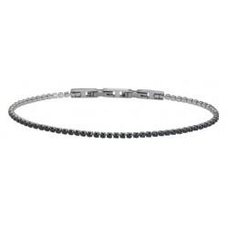 UBR092LU Gents' Bracelet JEWELLERY