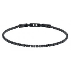 UBR094LU Gents' Bracelet JEWELLERY