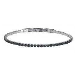 UBR095LU Gents' Bracelet JEWELLERY