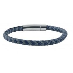UBR103ME Gents' Bracelet JEWELLERY