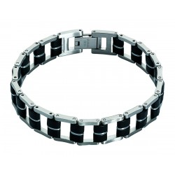 UBR118GG Gents' Bracelet JEWELLERY