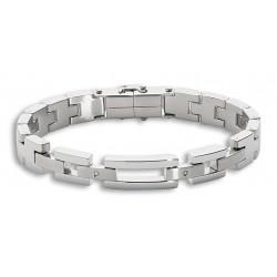 UBR122OT Gents' Bracelet JEWELLERY