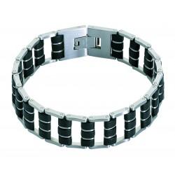 UBR130HG Gents' Bracelet JEWELLERY