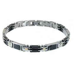 Rosso Amante Bracelet UBR134BM