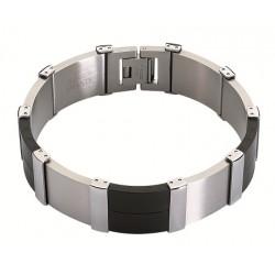 UBR138HT Gents' Bracelet JEWELLERY