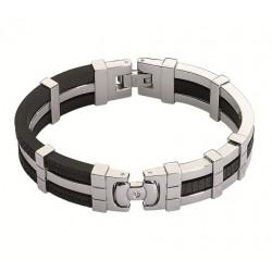 UBR141HT Gents' Bracelet JEWELLERY