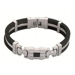 UBR142HT Gents' Bracelet JEWELLERY
