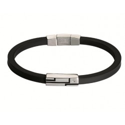 UBR152IT Gents' Bracelet JEWELLERY