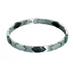 UBR169IT Gents' Bracelet JEWELLERY