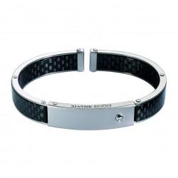 UBR175IC Gents' Bracelet JEWELLERY