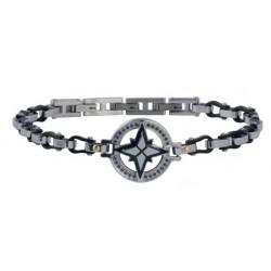 Rosso Amante Bracelet UBR413OM
