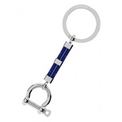 UPC010BL Keyring ACCESSORIES