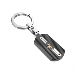 Rosso Amante Keyring UPC015MW Accessories