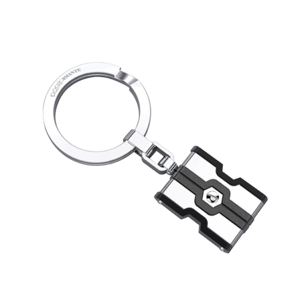 Rosso Amante Keyring UPC017MW Accessories