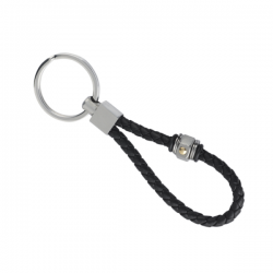Rosso Amante Keyring UPC018NM Accessories