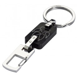 UPC019PG Keyring ACCESSORIES